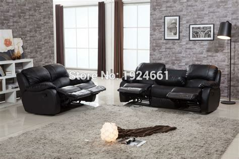 buy sectional sofa rushed real european style antique