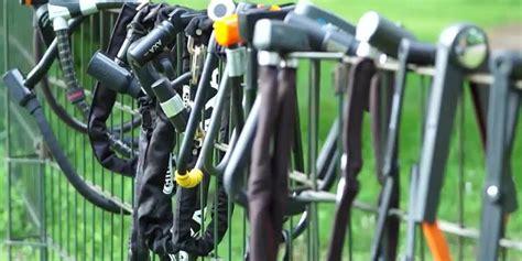 fahrradschloss stiftung warentest 2017 test was das sicherste fahrradschloss ist the weather channel