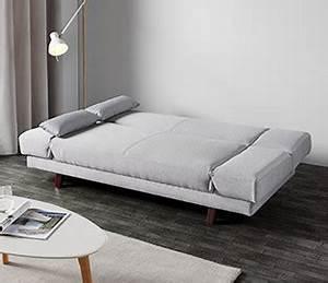 Couch Für Jugendzimmer : sofas couches jetzt entdecken m max ~ Indierocktalk.com Haus und Dekorationen