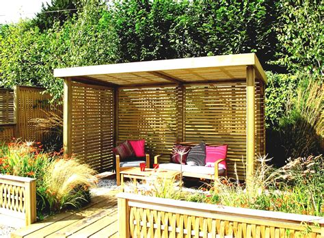 Good Unique Garden Retreat Spa Shelter From Jacksons