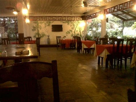 am駭agement cellier cuisine georges cellier colection picture of brazzaville republic of the congo tripadvisor