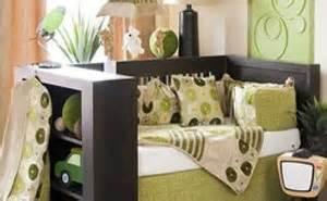 A Treasure Trove Of Traditional Boys Room Decor by Baby Room Design Ideas