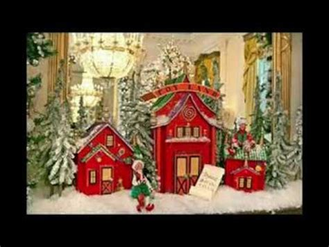 perry como christmas lyrics there s no christmas like a home christmas by perry como