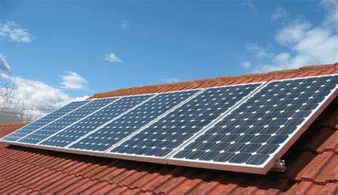 Solar Panels Choosing The Best Cost Only One Factor