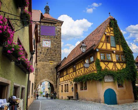 möbel pilipp bayreuth baviera in autunno cosa visitare nella pi 249 pittoresca regione della germania