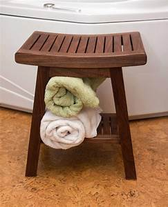 Banc Pour Salle De Bain : la varlope banc de salle de bain ~ Dailycaller-alerts.com Idées de Décoration