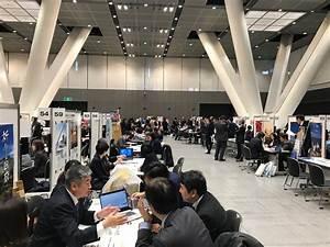 Where To Convene In Japan  Tokyo  Yokohama And Matsue