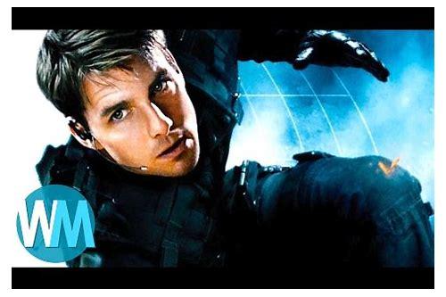 terminator 4 salvation full movie download in hindi