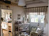 country home decorating ideas A Country House To Dream About - Decoholic