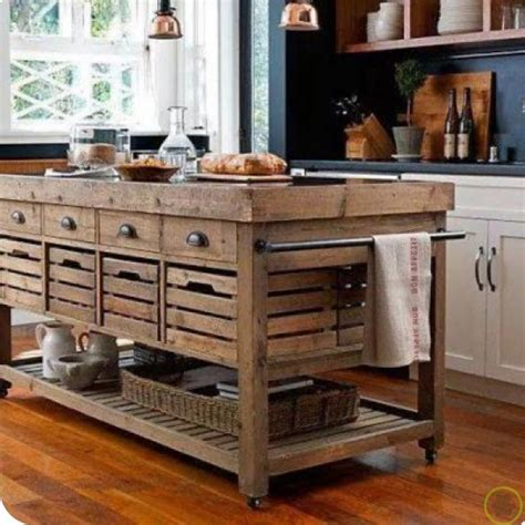 country kitchen islands with seating taxonomy term ideas para kitchens and pallets