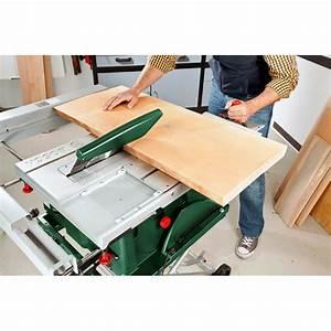 Tischkreissäge Bosch Pts 10 : bosch pts 10 t gr n bei ~ Orissabook.com Haus und Dekorationen