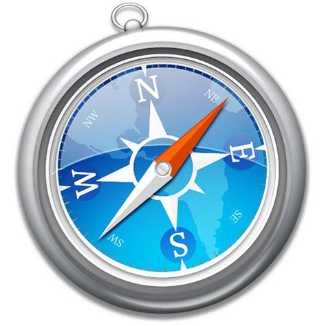 application de safari télécharger gratuitement pour windows 7