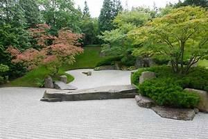 Berlin Japanischer Garten : die g rten der welt in berlin was gibt 39 s zu sehen ~ Articles-book.com Haus und Dekorationen