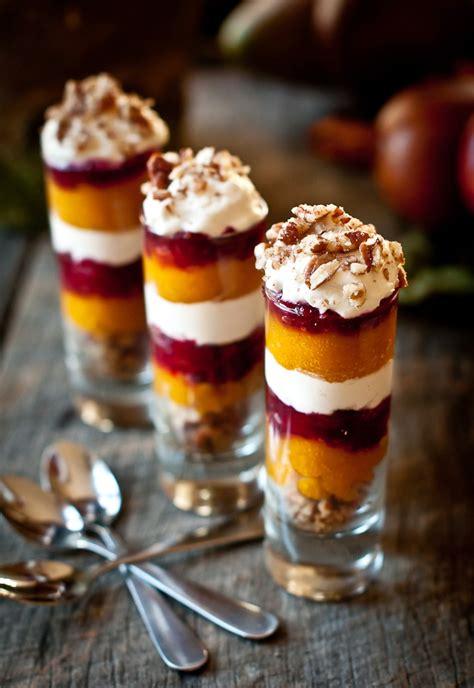 dessert ideas christmas dessert ideas for parties images