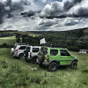 Pin By Jaq Erasmus On Jimny