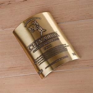 wine label maker metal wine label manufacturers maker With custom wine label maker
