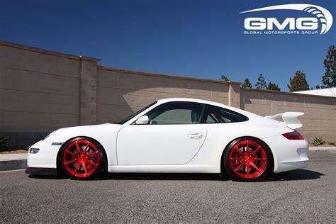 modified porsche gt3 porsche 911 gt3 gmg world challenge track package gtspirit