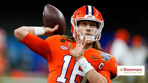 trevor lawrence adding cryptocurrency   playbook