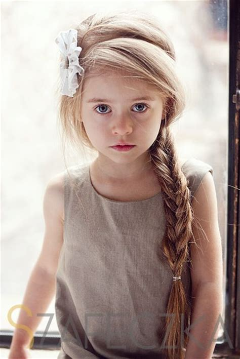 edgy braided hairstyles   girls styleoholic
