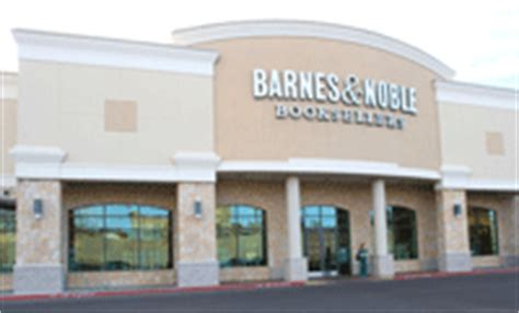 barnes and noble las cruces what s happening this week in las cruces meetlascruces