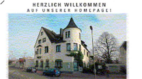 Garten Landschaftsbau Dortmund Brackel by Branchenportal 24 Parkett Metro Ihr Spezialist F 252 R
