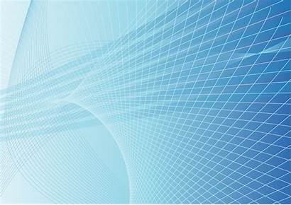 Abstract Background Vector Backgrounds Patterns Graphics Backdrop