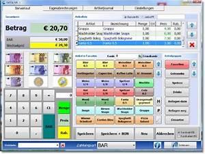 Avast Rechnung : rechnungen lieferscheine angebote schreiben bei freeware ~ Themetempest.com Abrechnung
