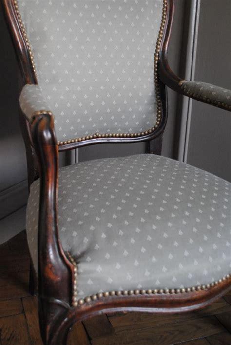 siege crapaud 1000 idées sur le thème fauteuil crapaud sur