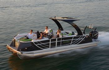 Pontoon Boat Dealers Near Me by South Bay Pontoon Is One Of The Leading Manufacturers Of