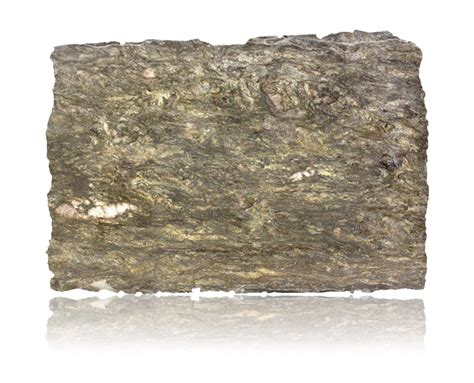 granite counertops quality granite countertops nh