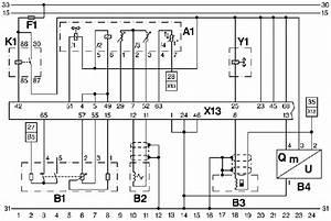 Ecuconnections Com  U2022 View Topic
