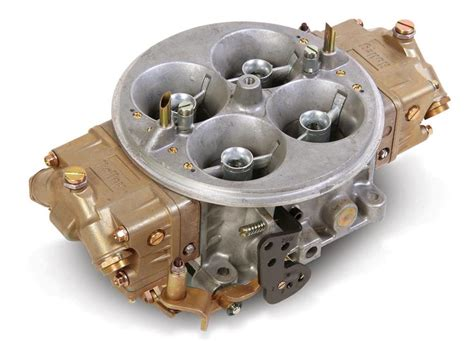 What To Look For When Buying A Used Boat Motor by What To Look For When Buying A Used Holley Carburetor
