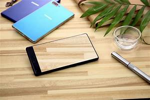 Doogee V Kaufen : doogee mix 5 5 display is big but tough enough in drop ~ Jslefanu.com Haus und Dekorationen
