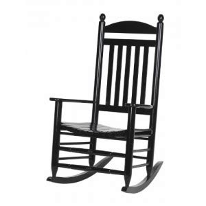 Cracker Barrel Porch Rocker by Cracker Barrel Rocking Chairs Are They Best