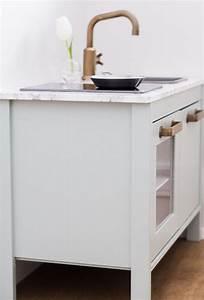 Ikea Duktig Rückwand : coffee table diary ikea duktig kitchen hack for kids nursery kids room pinterest ~ Frokenaadalensverden.com Haus und Dekorationen