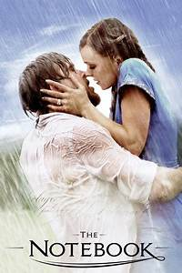 The Notebook Movie Review & Film Summary (2004) | Roger Ebert