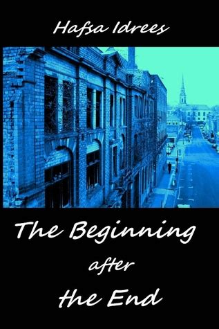 beginning     hafsa idrees reviews