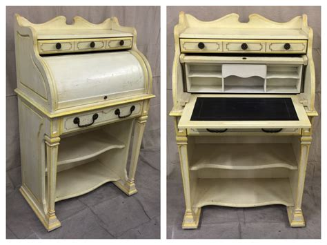 national mt airy executive desk national mt airy desk antique national mt airy cherry