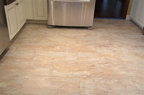 Pergo Stone Laminate Flooring   Flooring Ideas and Inspiration