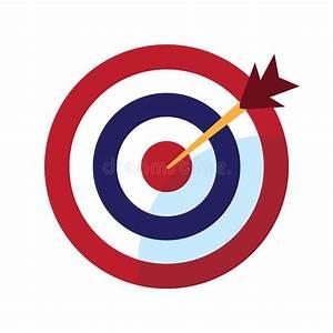 Target Shooting Stock Illustrations  U2013 9 866 Target