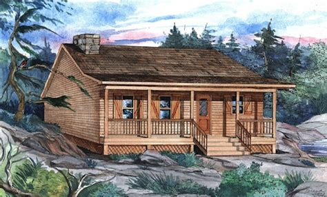 images country cabin kits country cabin getaways cabin kits pre engineered