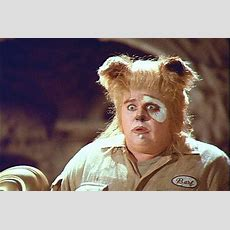 John Candy Funny Quotes Quotesgram
