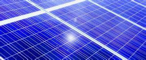 wie funktionieren solarzellen solarzellen funktionsweise photovoltaik osttirol