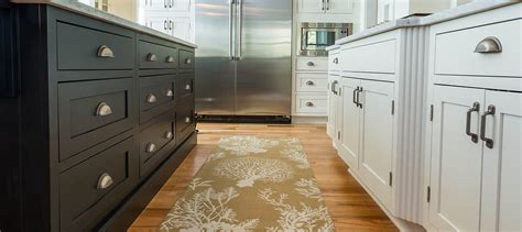Where To Buy Kitchen Cabinets by 3 Tips To Buy Kitchen Cabinets
