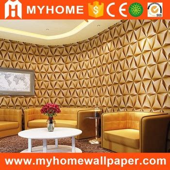 designer china wholesale cheap price living room