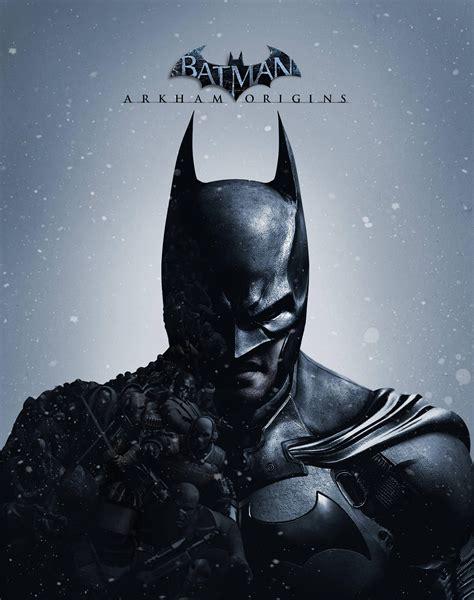 Batman Arkham Origins Trailer Debut, Playable Deathstroke