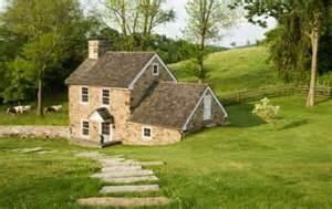 farmhouse house plans with porches farm house designs for getaway retreats