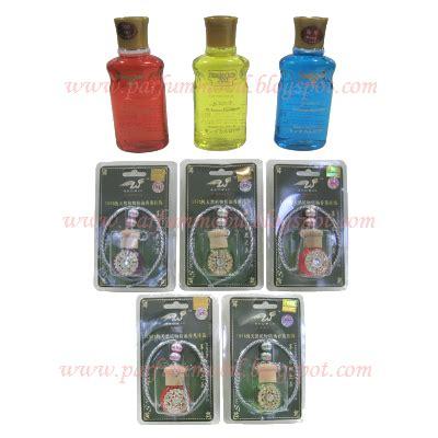 parfum mobil pewangi mobil pengharum mobil