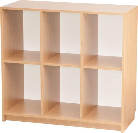 porte pour meuble cuisine ikea porte meuble cuisine meuble cuisine ikea 3 clasf