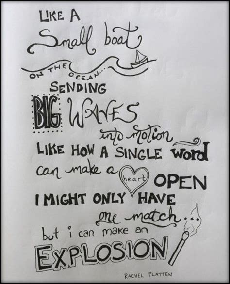 Small Boat Song Lyrics by 10 Best Ideas About Song Lyrics On Song